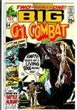 GI Combat #145