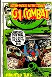 GI Combat #152