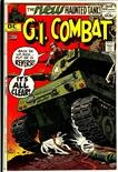 GI Combat #153