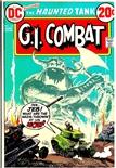 GI Combat #161
