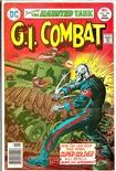 GI Combat #198