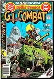 GI Combat #212