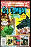GI Combat #239