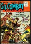 GI Combat #28