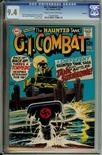 GI Combat #136