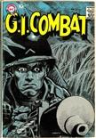 GI Combat #69