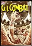 GI Combat #76
