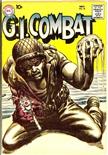 GI Combat #78