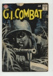 GI Combat #83