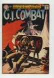 GI Combat #84