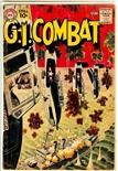 GI Combat #87