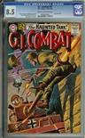 GI Combat #97
