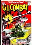 GI Combat #105