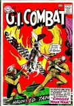 GI Combat #110