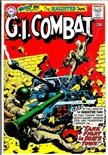GI Combat #113