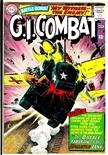 GI Combat #114