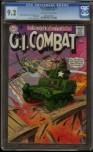 GI Combat #112