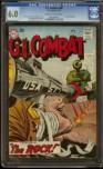 GI Combat #68
