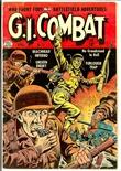 GI Combat #23