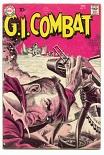 GI Combat #77