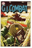 GI Combat #81