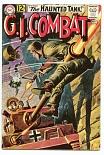 GI Combat #96