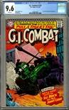 GI Combat #120