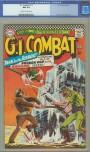 GI Combat #117