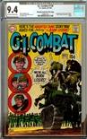 GI Combat #138
