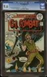 GI Combat #170