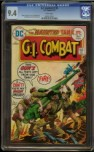 GI Combat #178