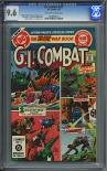 GI Combat #237