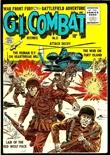 GI Combat #31