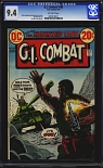 GI Combat #163