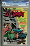 GI Combat #281