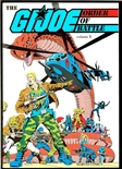 G.I. Joe Order of Battle #1