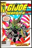 G.I. Joe Yearbook #2