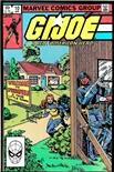G.I. Joe #10