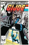 G.I. Joe #15