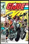 G.I. Joe #32