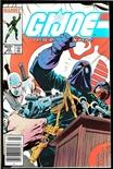 G.I. Joe #33