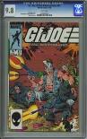 G.I. Joe #41