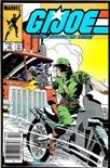 G.I. Joe #44