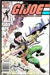 G.I. Joe #54