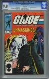 G.I. Joe #55