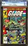 G.I. Joe #5