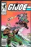 G.I. Joe #60