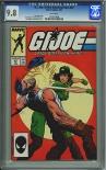 G.I. Joe #67