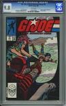 G.I. Joe #71