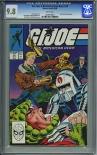 G.I. Joe #74